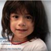 Catholic Charities New York