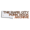 Rapid City Punk Rock Archive