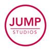 Jump Studios - Website