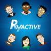 Ryactive