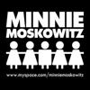 Minnie Moskowitz
