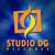 STUDIO DG Pictures