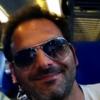Federico Faggiotto