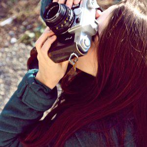 Profile picture for Vanessa Hotlosz