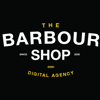 THE BARBOUR SHOP Digital Agency