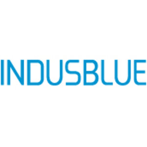Profile picture for Indusblue