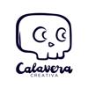Calavera Creativa