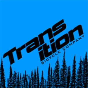 Profile picture for Transition Bikes