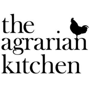 Profile picture for The Agrarian Kitchen