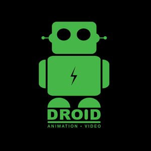 Profile picture for Droid Animation