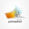 PRIMESHOT