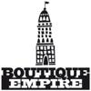 Boutique Empire