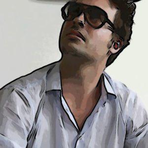 Profile picture for Pablo Outumuro