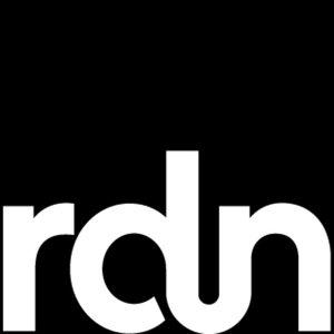Profile picture for rdnrth