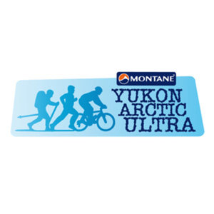 Profile picture for Yukon Arctic Ultra