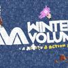 WinterVolume