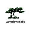 Waverley Knobs