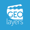 GEOlayers