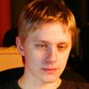 Sergey Chikuyonok