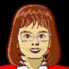 Cindy Schultz