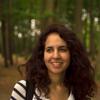 Mariam Soliman