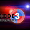 Code 3 Video Productions