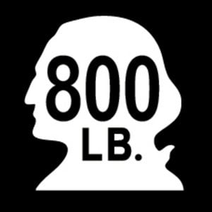 Profile picture for 800LB.