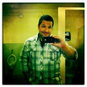Profile picture for Marcelino Guel