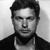 Simon Liersam