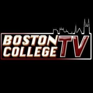 Profile picture for Boston College Television