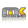 mykite.ch