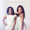 FALLON AND FELISHA