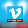 Dilocanvideo