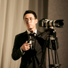 Derrick Han