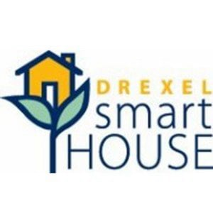 Profile picture for Drexel Smart House