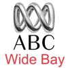 ABC Open Wide Bay