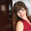 Janine Silva
