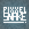 Pixxelsnake