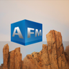 Adventure Fix Media
