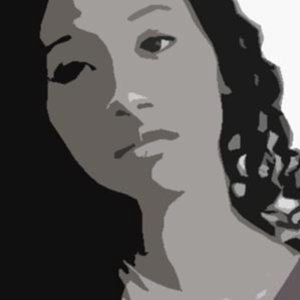 Profile picture for Jennifer Anise