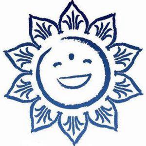Profile picture for Niños de la India