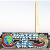DC 2 Standing Rock