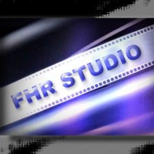Profile picture for FHR_STUDIO