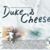 Duke&Chesse