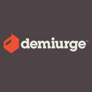 Profile picture for Demiurge Studios