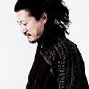 Takashi Hirukawa