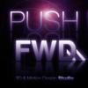Push FWD