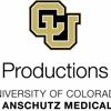 CU Productions