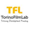 TorinoFilmLab