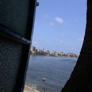 Profile picture for Abdelatif Belhaj